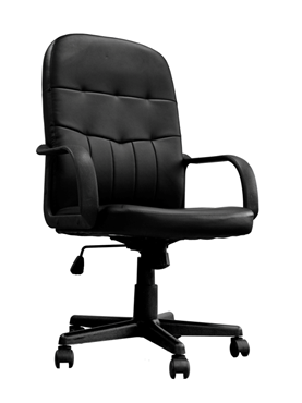 Picture for category Orion Chair