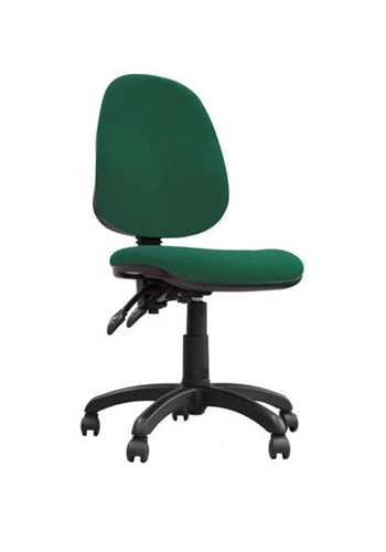 Picture of Office Chair Company Java 200 High back - Green