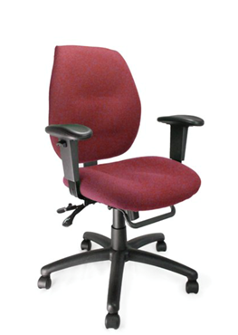 Picture for category Severn Chair
