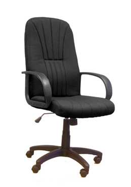 Picture for category Pluto Chair