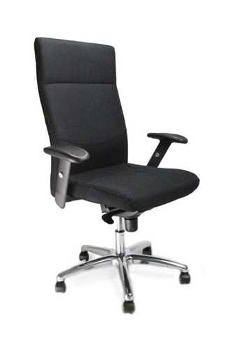 Office Chair Company Jester High Back Synchro With