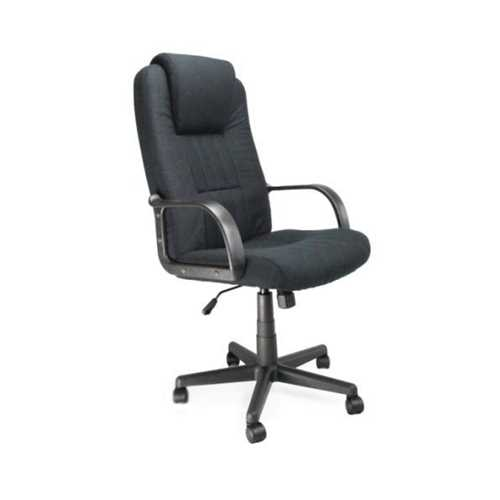 Picture of Office Chair Company Bravo High Back - Black