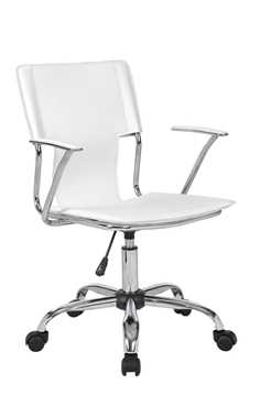 Picture for category Trento Chair