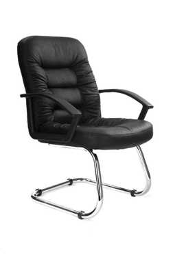 Picture for category Fleet Chair