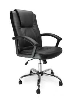Picture for category Lynton Chair