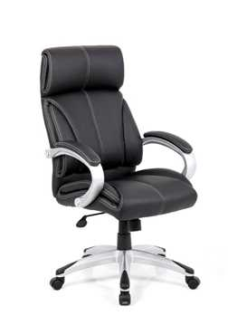 Picture for category Cloud Chair