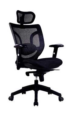 Picture for category Newton Chair