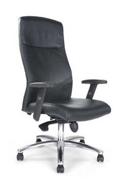 Picture for category Jester Chair
