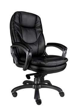 Picture for category Kiev Chair