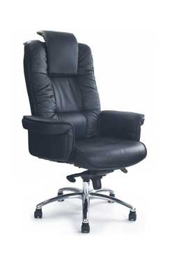 Picture for category Hercules Chair