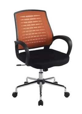 Picture for category Corousel Chair