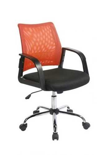 Picture of Office Chair Company Calypso Mesh Back Chair - Orange