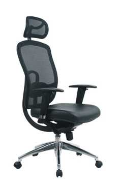 Picture for category Liberty Chair