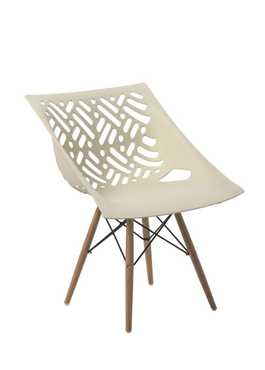 Picture for category Latte Chair