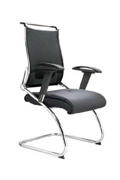 Picture for category Trident Chair