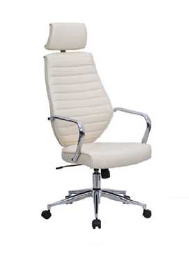Picture for category Atlas Chair