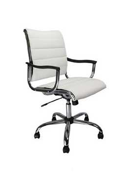 Picture for category Carbis Chair