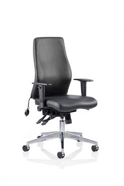 Picture for category Orthopedic Chairs