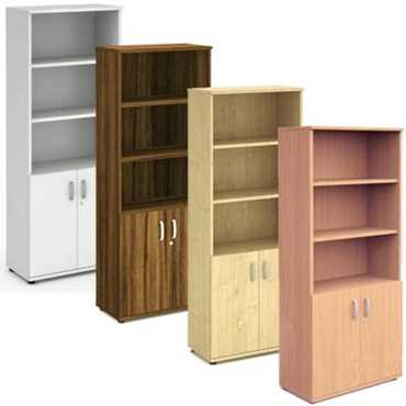 Picture for category Desking and Storage