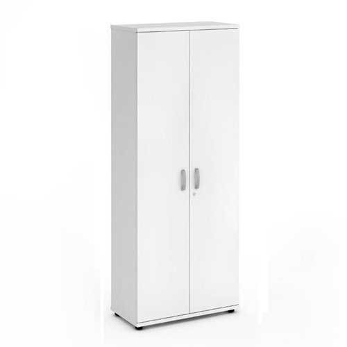 Picture of Office Chair Company 2000 Cupboard - White