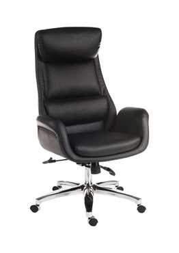 Picture for category Ambassador Reclining Chair