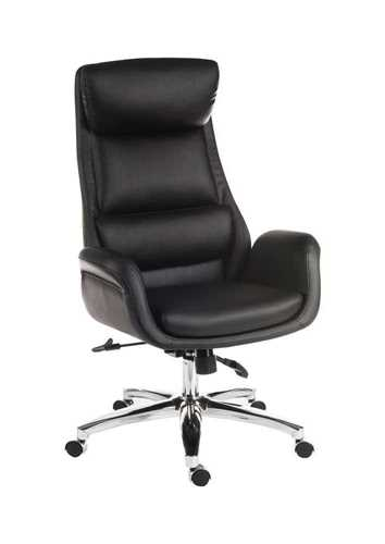 Picture of Office Chair Company Ambassador Reclining Chair