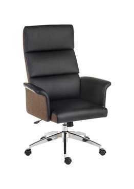 Picture for category Elegance Chair